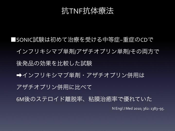 f:id:tyabu7973:20161225212617j:plain