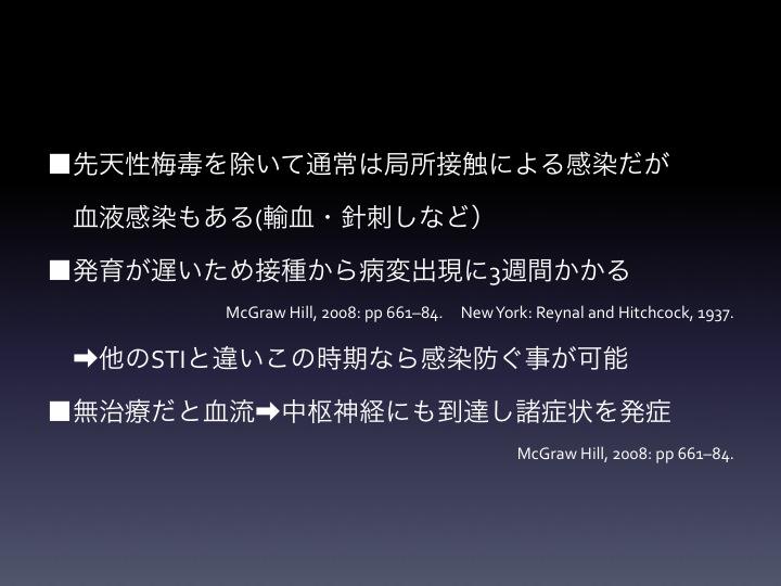 f:id:tyabu7973:20170129221618j:plain