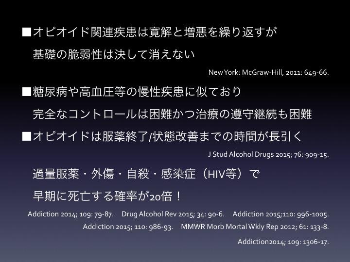 f:id:tyabu7973:20170517001058j:plain