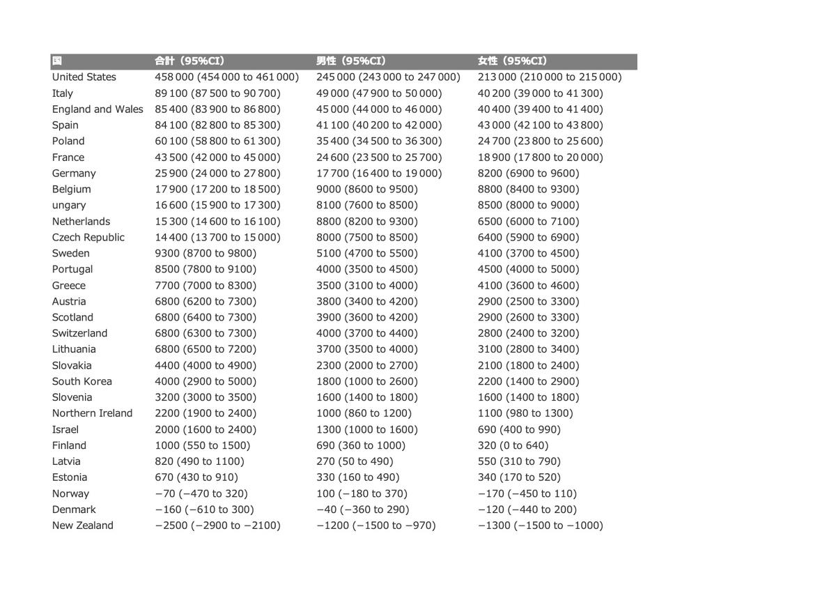 f:id:tyabu7973:20210523215431j:plain