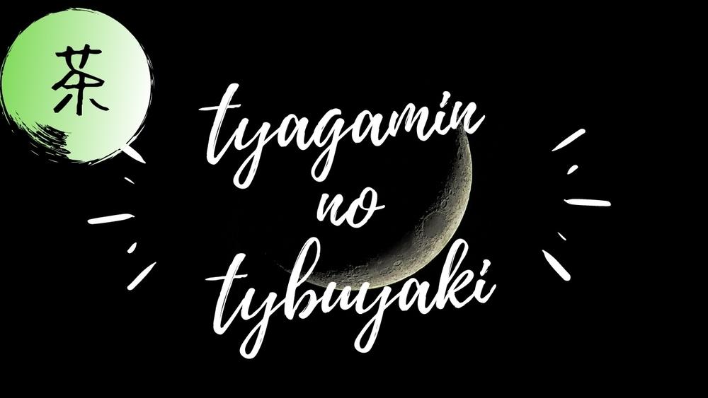 f:id:tyaganin912:20201229213931j:plain