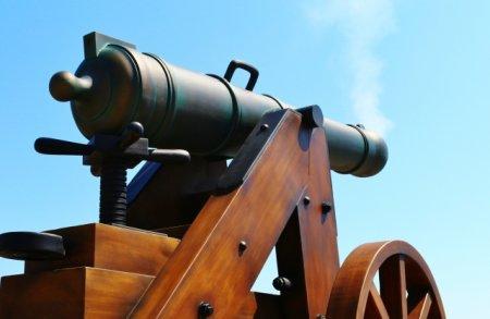かつてはGoogleからの流入でサーバーがよくダウンしたため、Google砲と呼ばれるように
