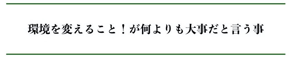 f:id:tyanokiblog:20201208194214p:plain