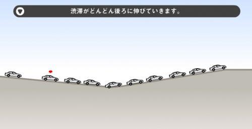 f:id:tyasyuu00:20190222210128j:plain