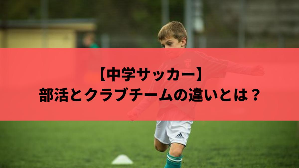 f:id:tyasyuu00:20190615011526p:plain