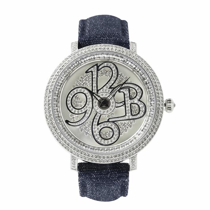 brillamicoの時計紹介画像1枚目