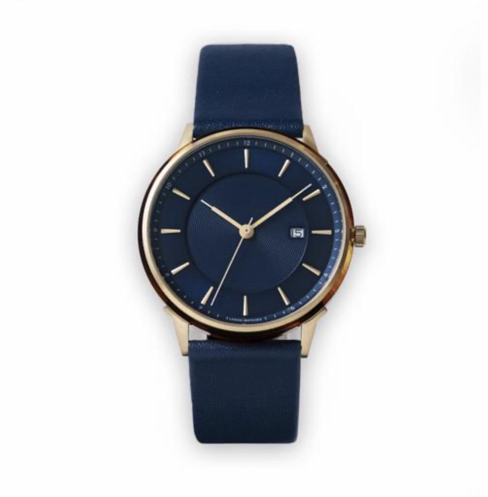 lagomwatchesの時計の商品紹介画像2枚目
