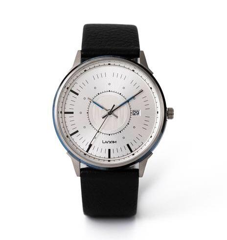 lagomwatchesの時計の商品紹介画像1枚目