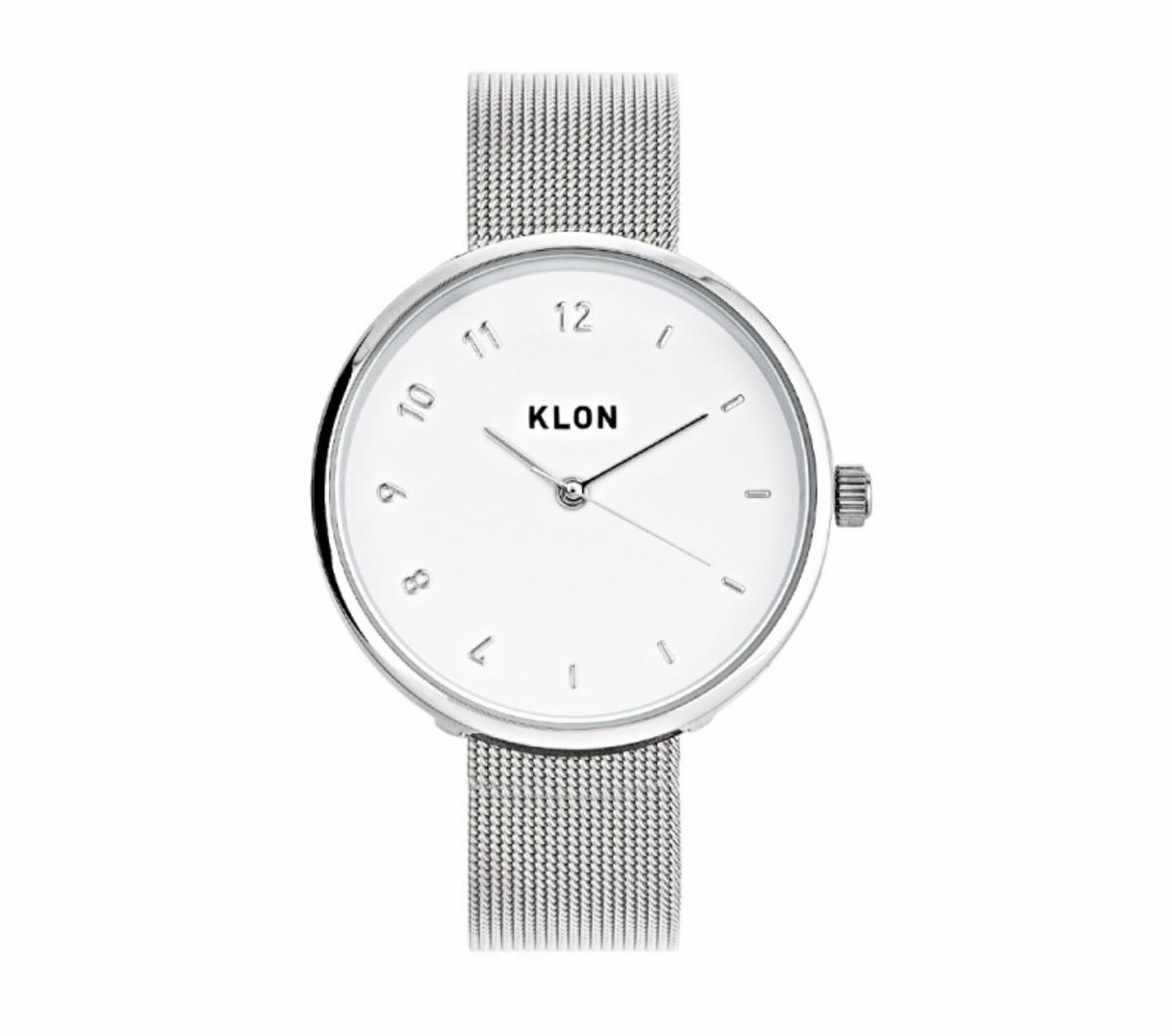 klonの商品紹介画像2枚目