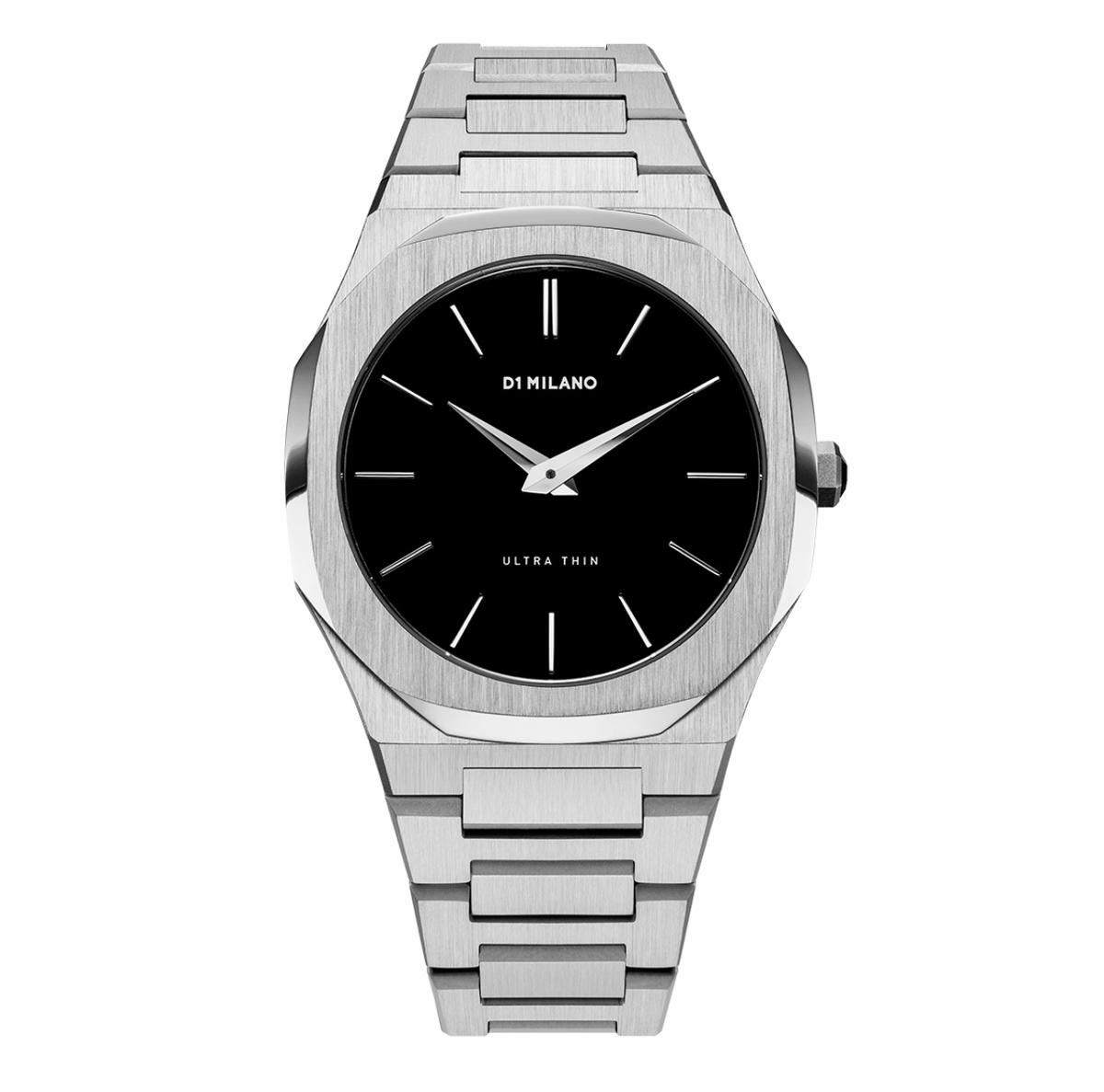 D1ミラノ時計の商品紹介画像1枚目