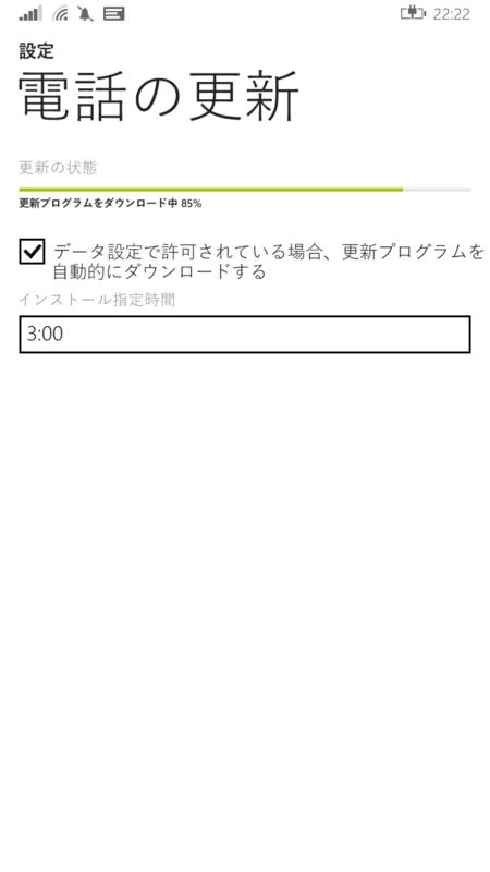 f:id:tyhe:20150618223352p:plain