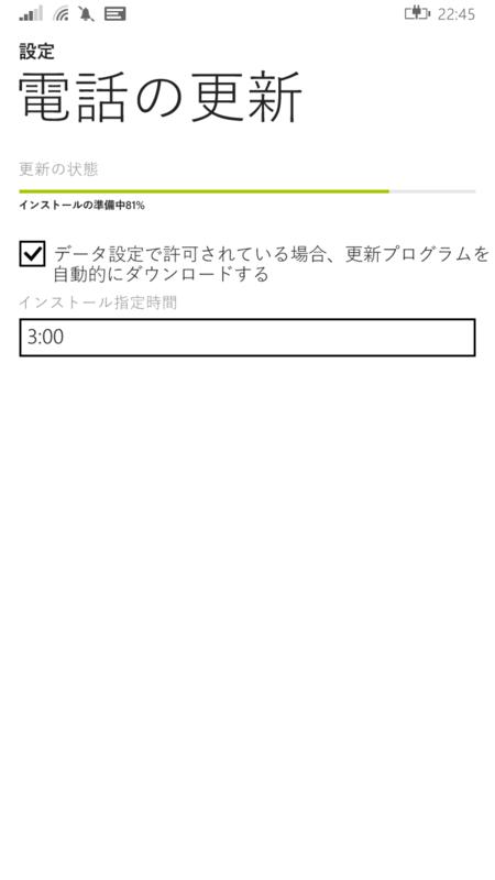 f:id:tyhe:20150618224754p:plain