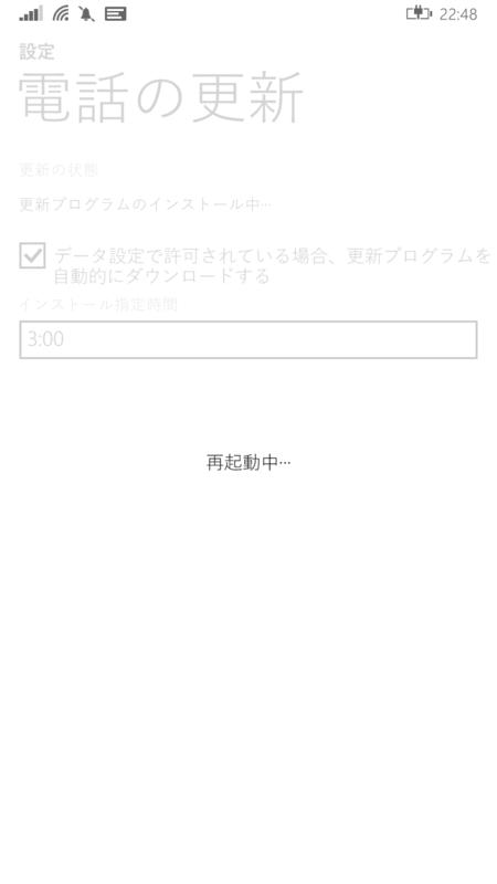f:id:tyhe:20150618231510p:plain