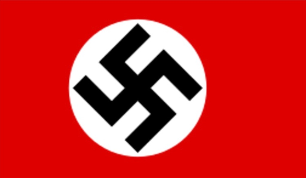 ヒトラー が 権力 を 手 に した 方法