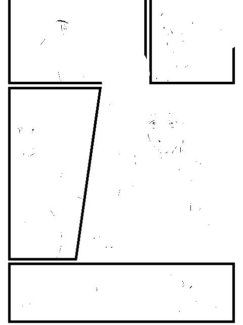 f:id:tynkkr1431:20170321014201p:plain