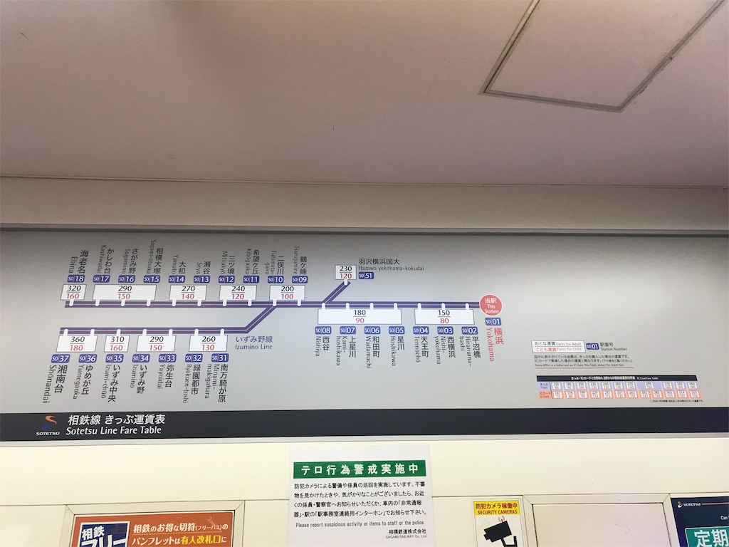 f:id:tyobi_train:20191130095714j:image