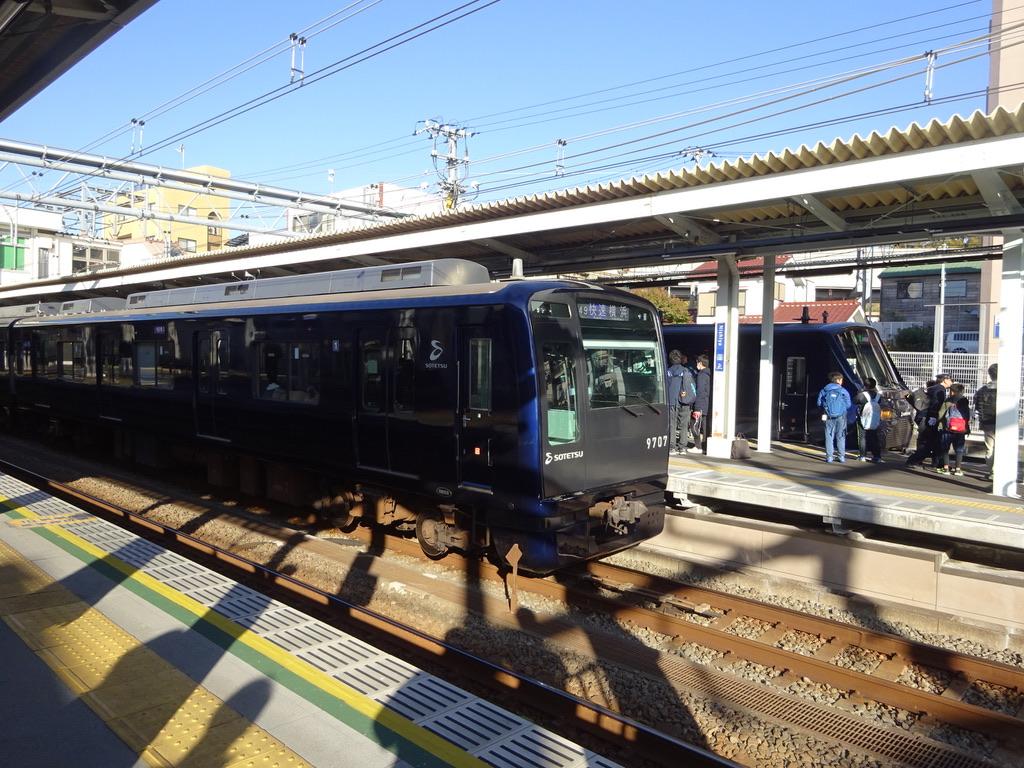 f:id:tyobi_train:20191201043946j:plain