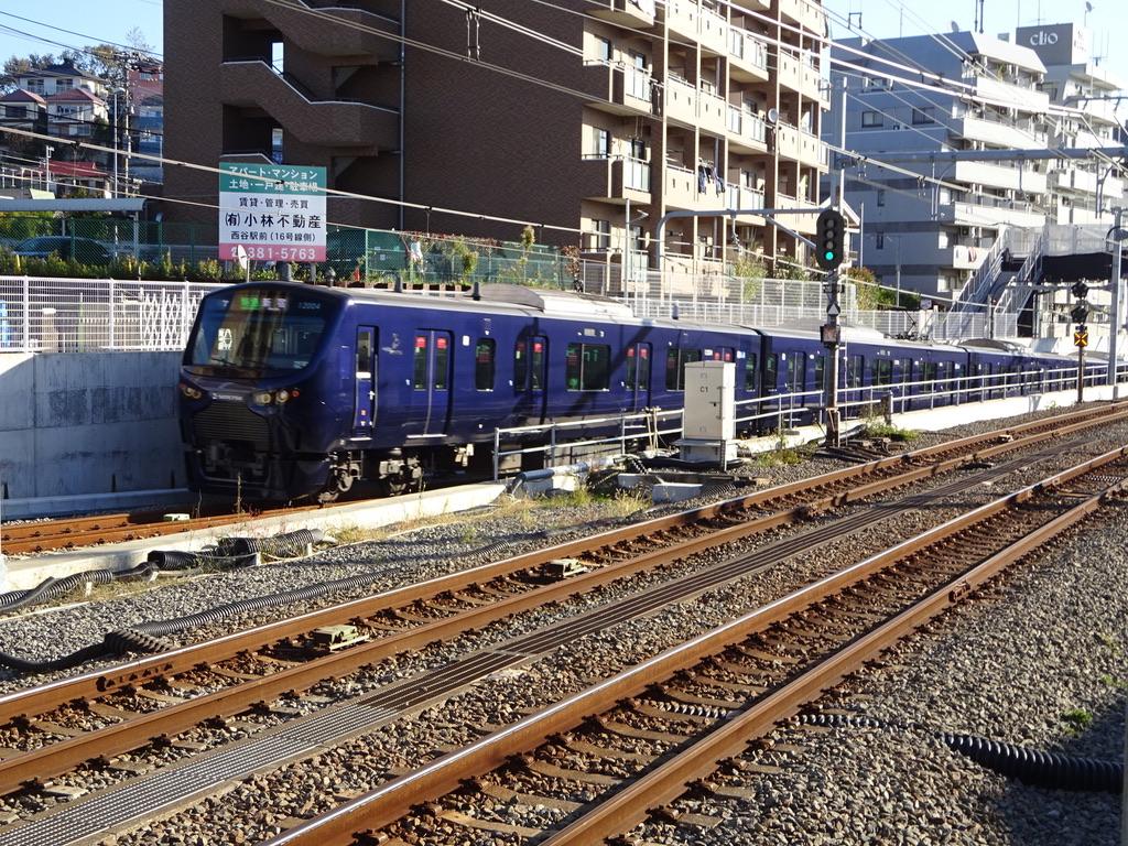 f:id:tyobi_train:20191201044217j:plain