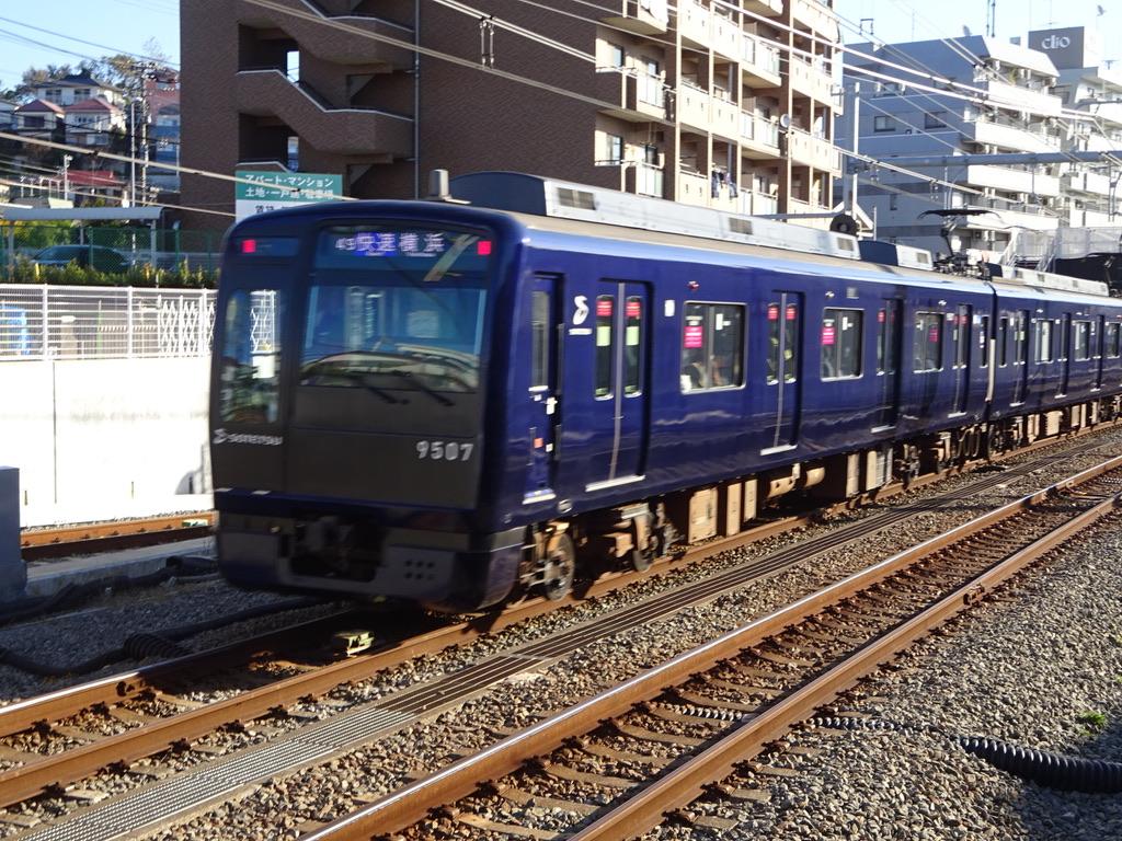 f:id:tyobi_train:20191201044220j:plain