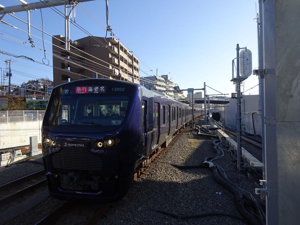 f:id:tyobi_train:20191201044427j:plain
