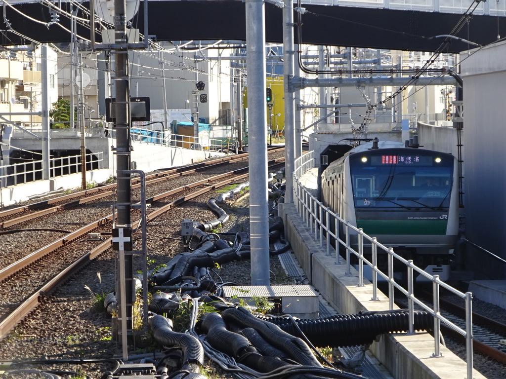 f:id:tyobi_train:20191201050926j:plain