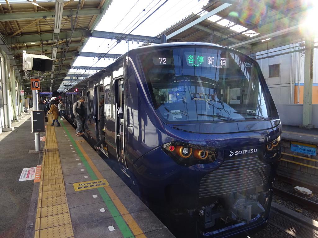 f:id:tyobi_train:20191201064018j:plain