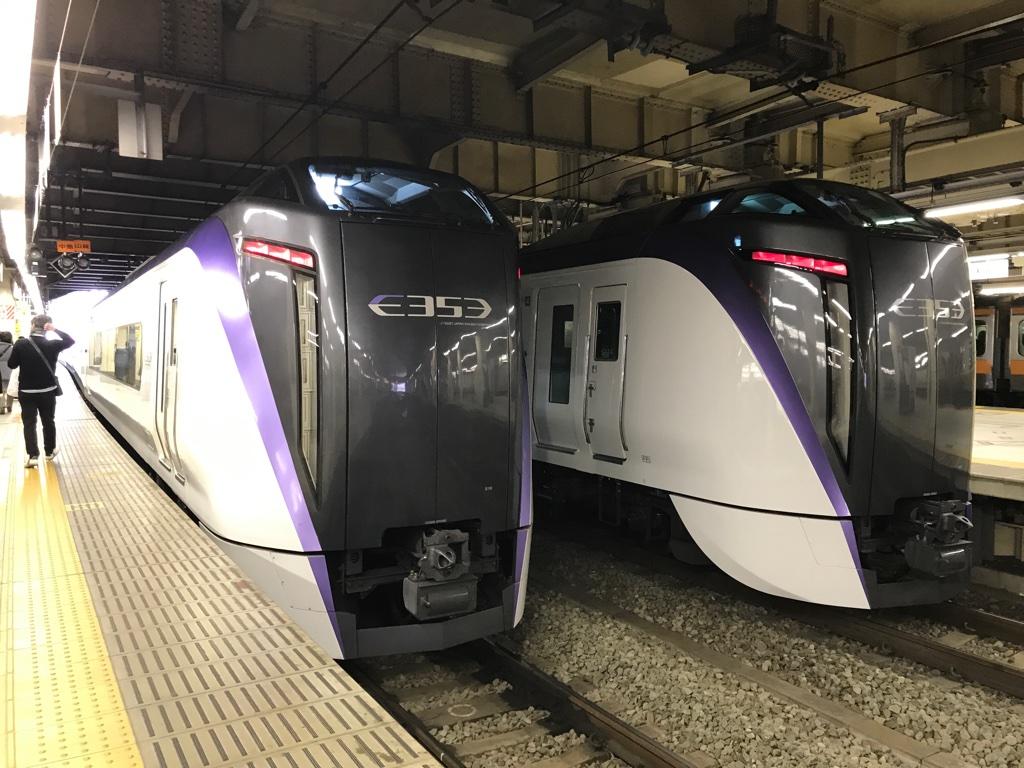 f:id:tyobi_train:20191214112418j:plain