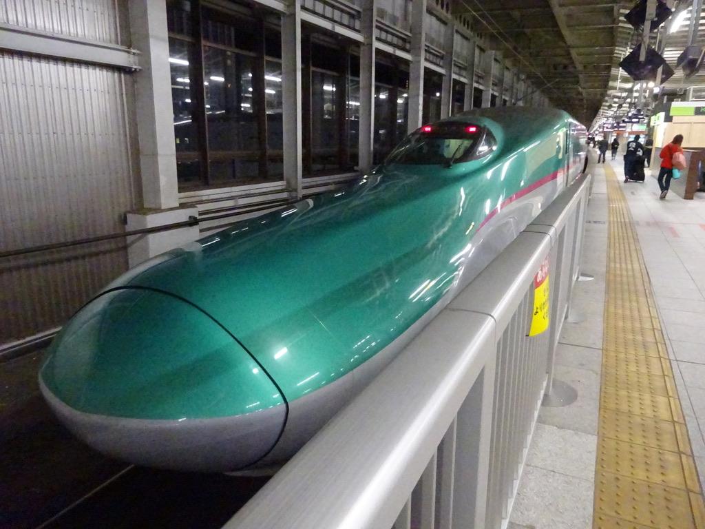 f:id:tyobi_train:20191214112532j:plain