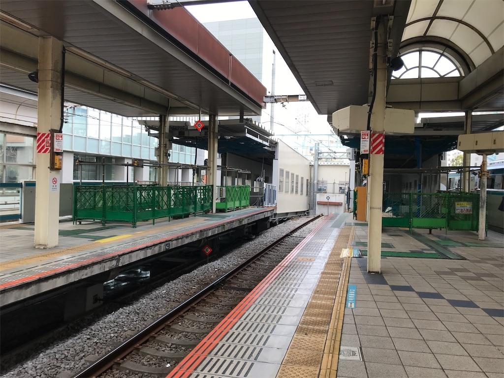 f:id:tyobi_train:20200125163122j:image