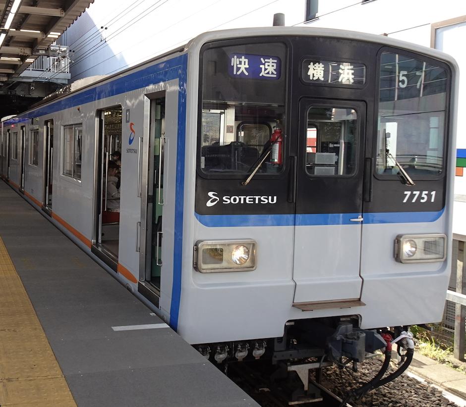 7751F快速(2020/2/8)