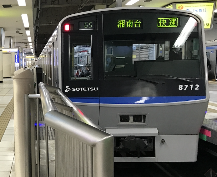 8712F快速(2020/2/23)