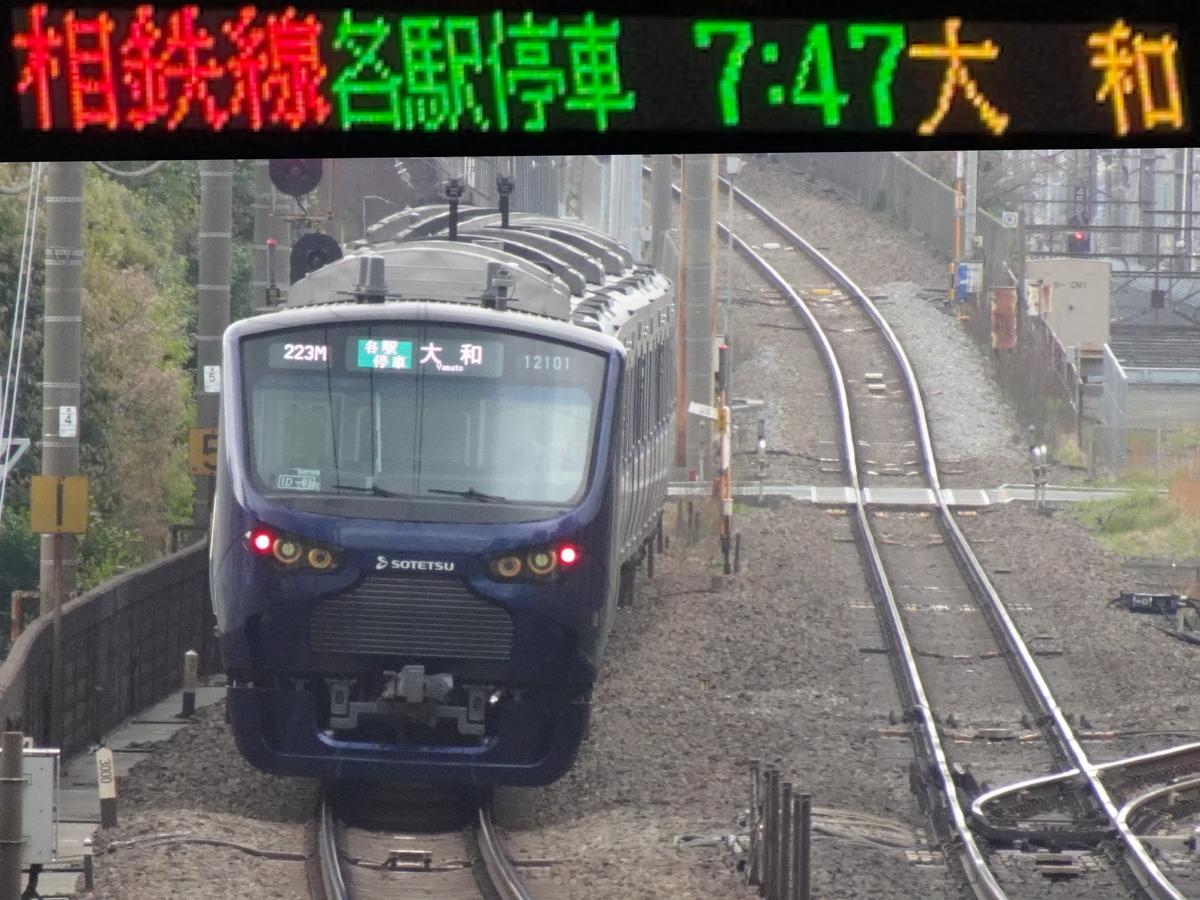 f:id:tyobi_train:20210330011511j:plain