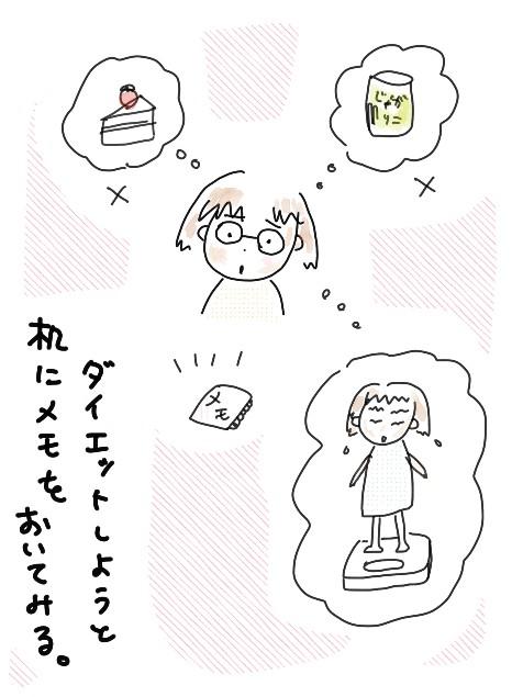 f:id:tyoiotasyufu:20200421104803j:plain
