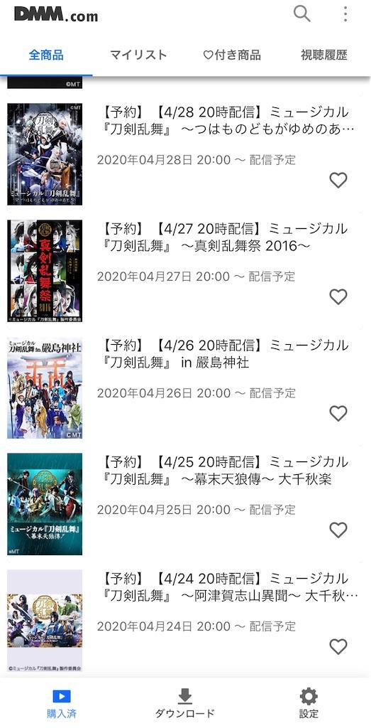 f:id:tyoji-gunomemajiri:20200422083756j:image