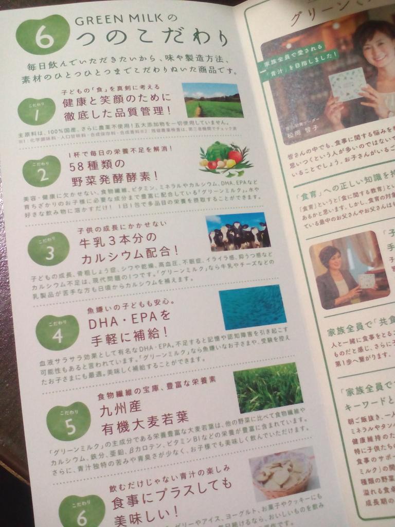f:id:tyokatsu:20170526231620j:plain