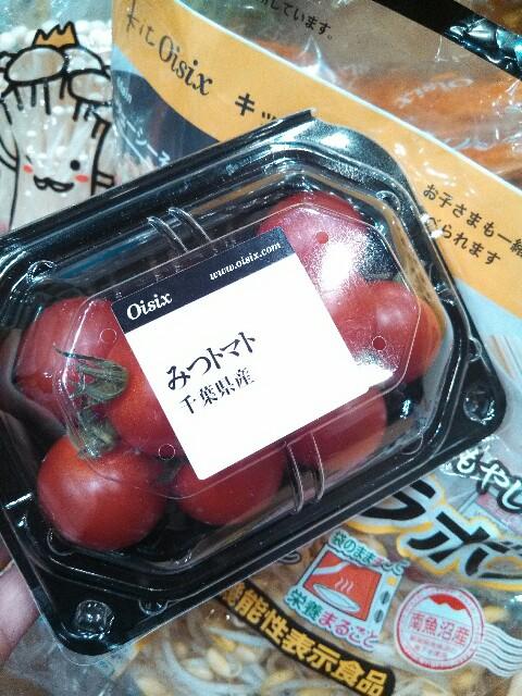 f:id:tyokatsu:20170612234302j:image