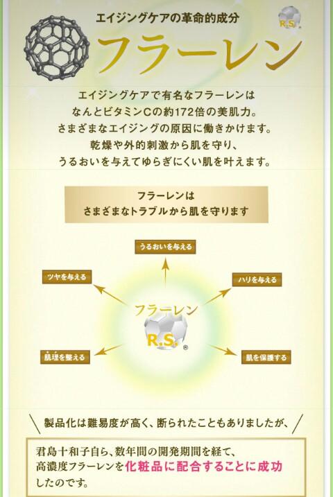 f:id:tyokatsu:20171116210709j:plain