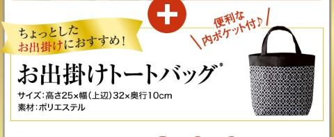 f:id:tyokatsu:20171121232234j:plain