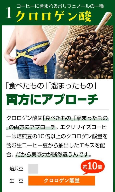 f:id:tyokatsu:20171123201143j:plain