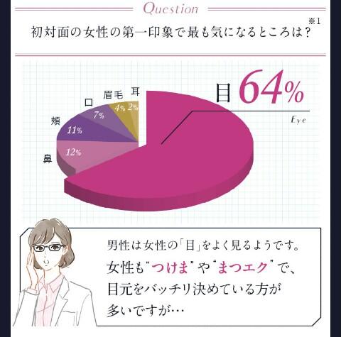 f:id:tyokatsu:20171127213935j:plain