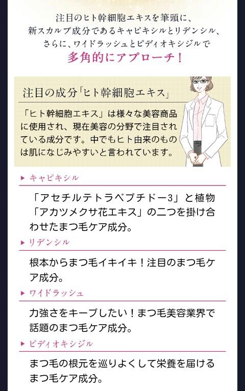 f:id:tyokatsu:20171127214310j:plain