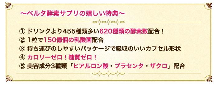 f:id:tyokatsu:20171130220940p:plain
