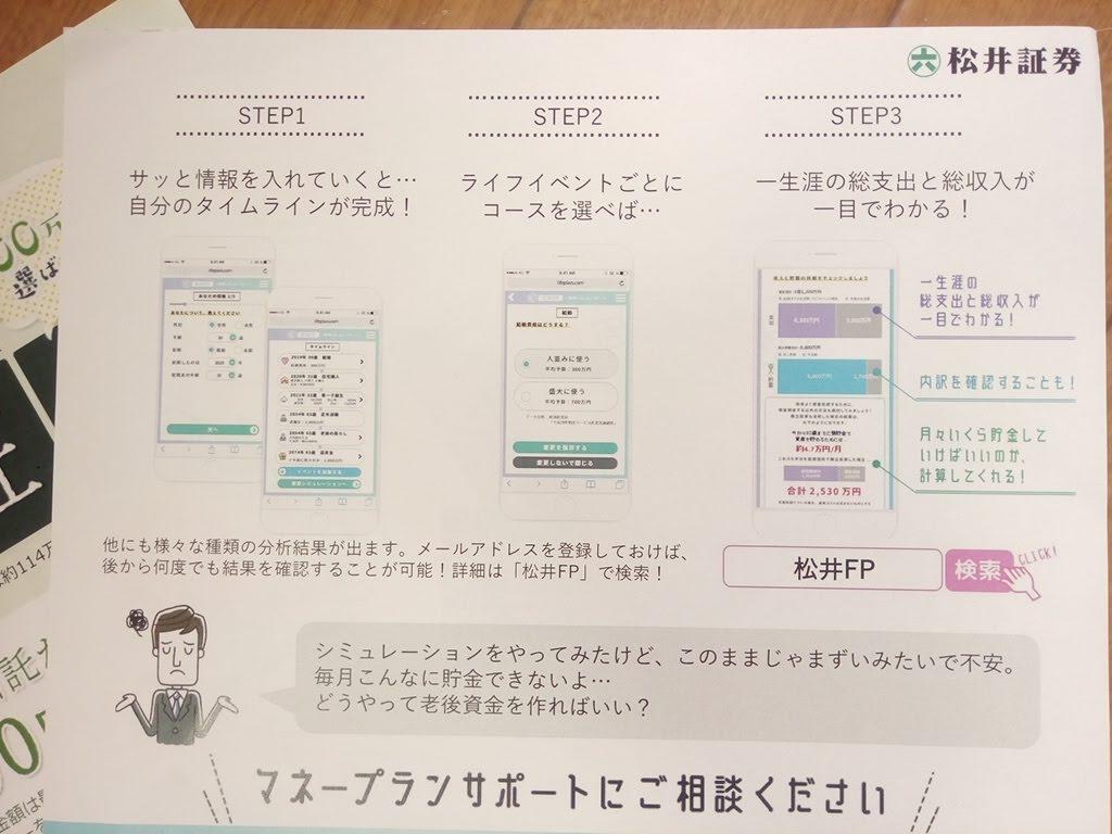 f:id:tyokatsu:20190913112243j:plain