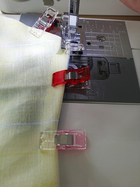 f:id:tyokoripi:20200801143305j:plain