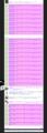 [twitter]pink twitter記念