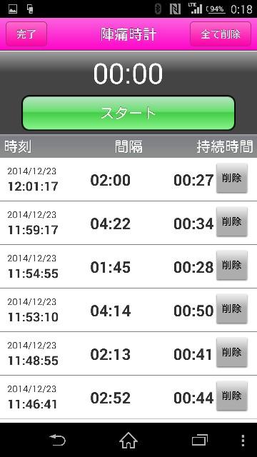f:id:tyoro_ge:20141223121857j:image