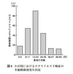 f:id:tyoro_ge:20150830225545j:plain