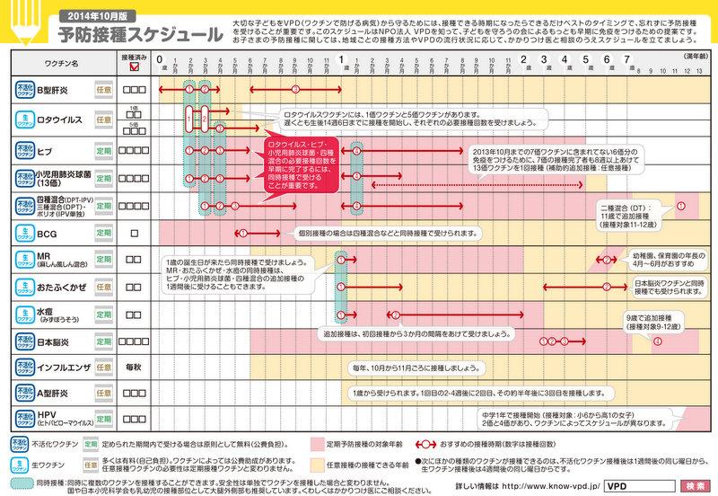 f:id:tyoro_ge:20150831002310j:plain