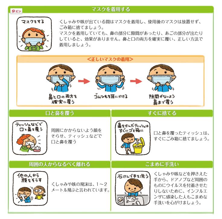 f:id:tyoro_ge:20151021234123p:plain