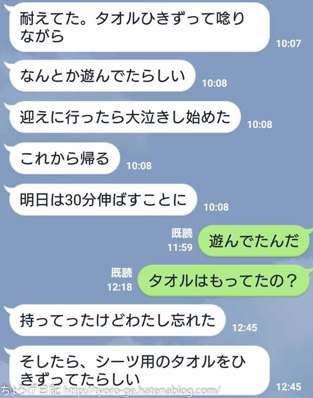 f:id:tyoro_ge:20160424000759j:plain